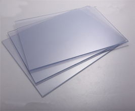 PET Sheet