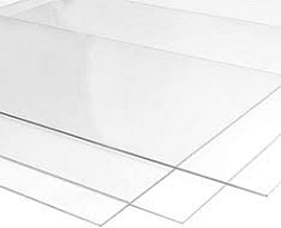 Acrylic Sheet Supplier Manufacturer In China Weprofab