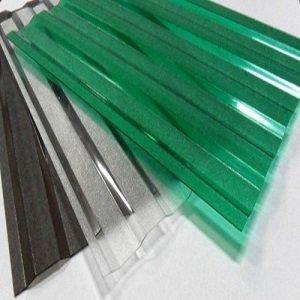 0.5mm Polycarbonate Sheet