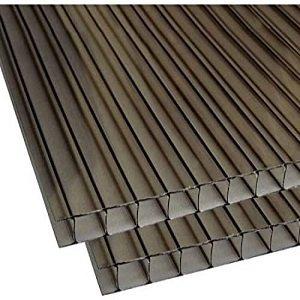 18mm Polycarbonate Sheet