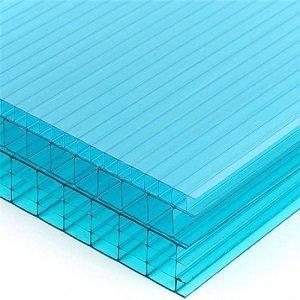 25mm Polycarbonate Sheet