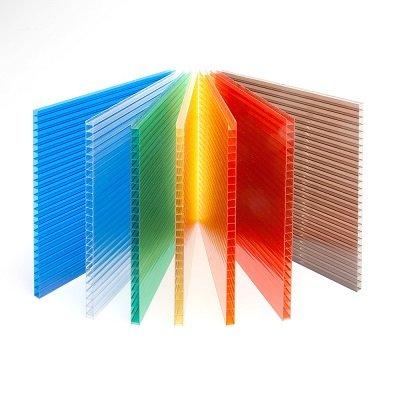 Polycarbonate Window Panels