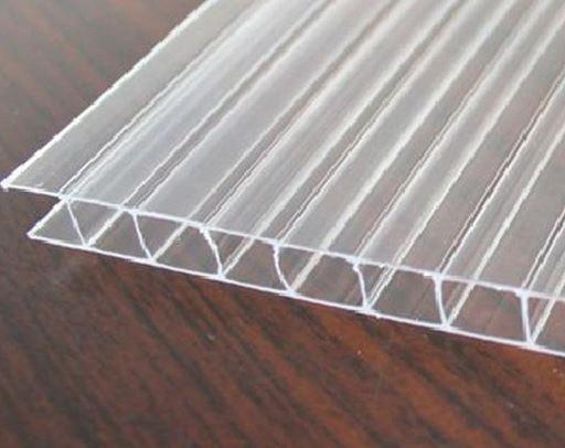 6mm polycarbonate sheet