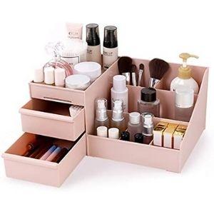 Makeup Organizer Drawers (6)