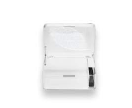 Acrylic Humidor-8